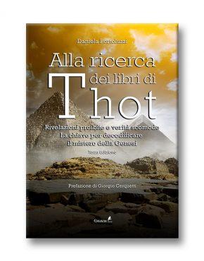 alla-ricerca-dei-libri-di-thot-3