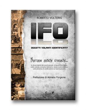 IFO - oggetti volanti identificati