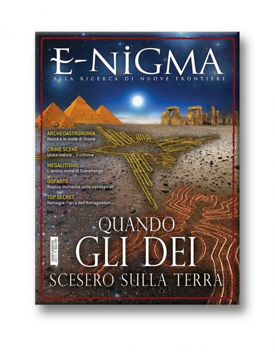 E-nigma-1