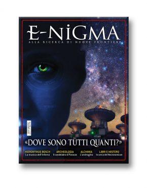 e-nigma-1-febbraio-2015