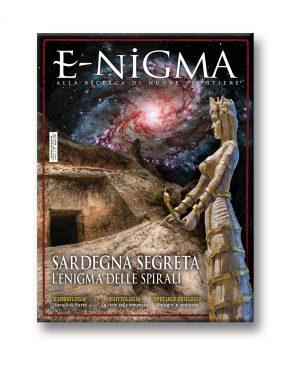 E-nigma-3