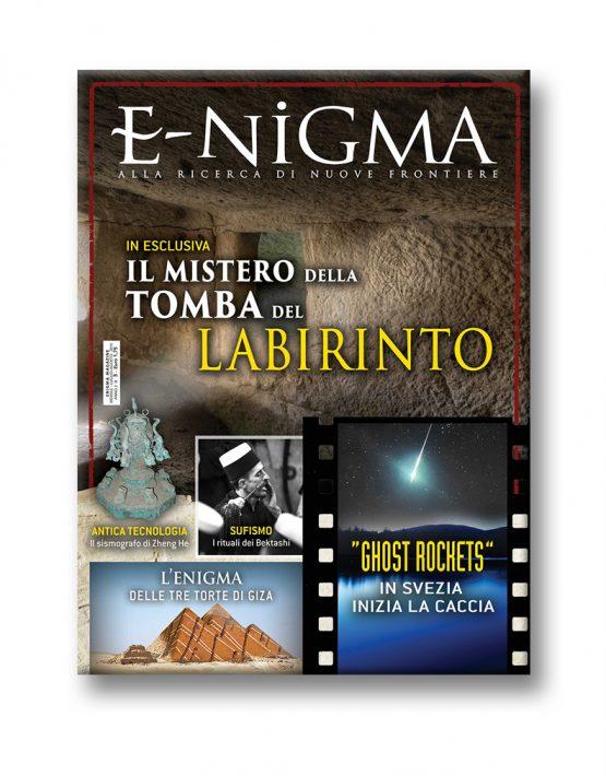 e-nigma-3-luglio-2015