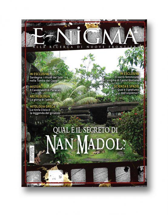 e-nigma-4-novembre-2015