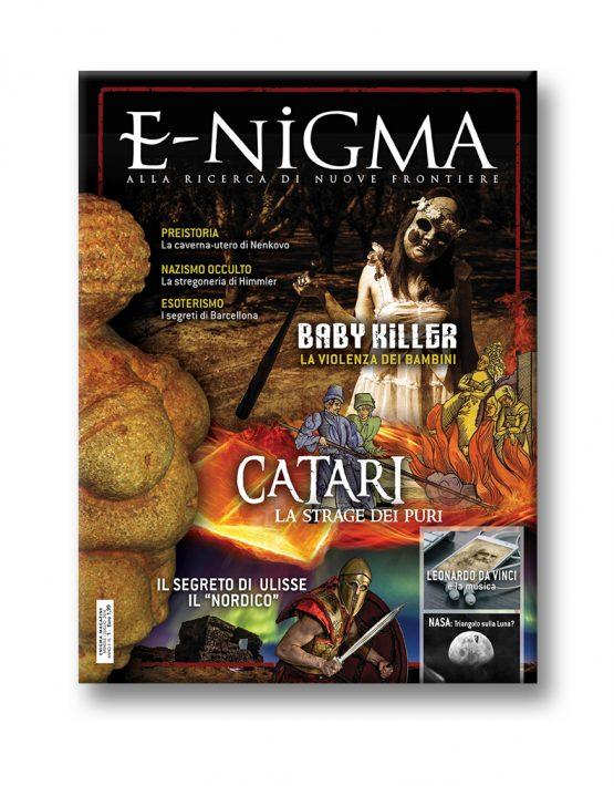 e-nigma-magazine-1-luglio-2016