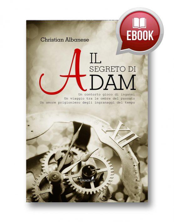 Il-segreto-di-adam