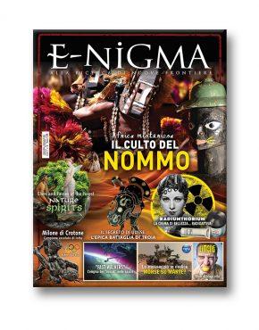 e-nigma-magazine-2-settembre-2016