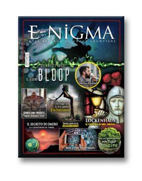 e-nigma-3-novembre-2016