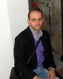 giulio-coluzzi