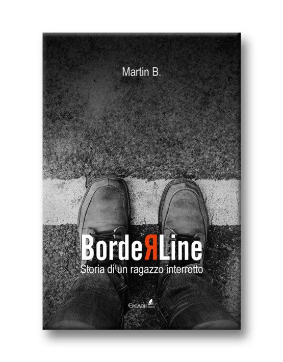 Borderline-v