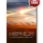 Nephilim - Il crepuscolo degli dèi