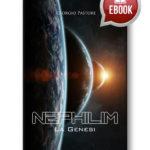 Nephilim - La Genesi