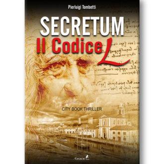 Secretum -Il Codice L