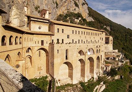 Lazio. I luoghi del mistero e dell'insolito - Guida alla lettura4