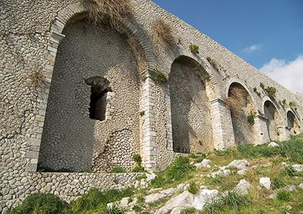 Lazio. I luoghi del mistero e dell'insolito - Guida alla lettura6